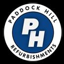 Paddock Hil Logo